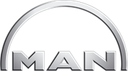 home_man_logo