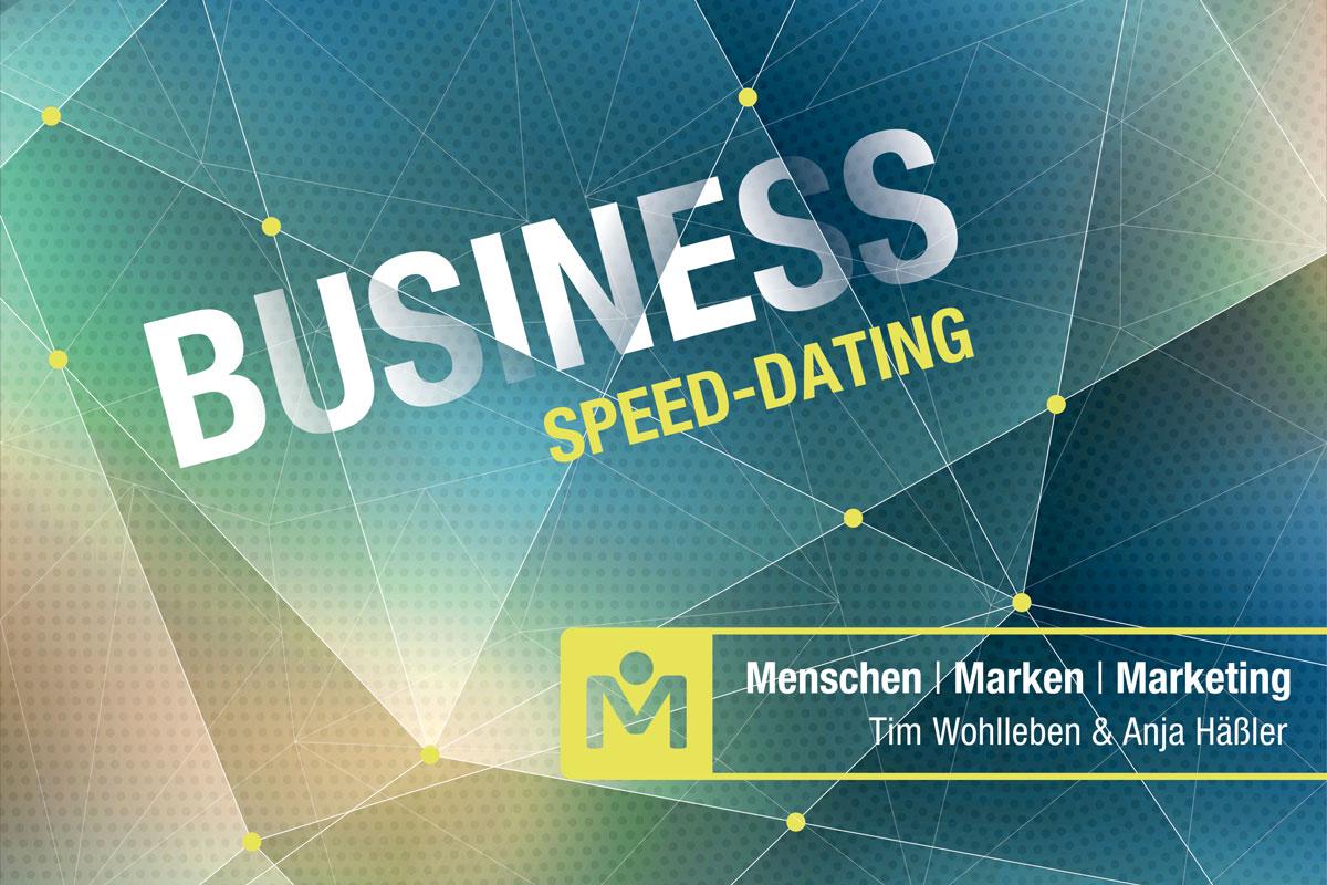 09_academy_Business_Brunch_2015