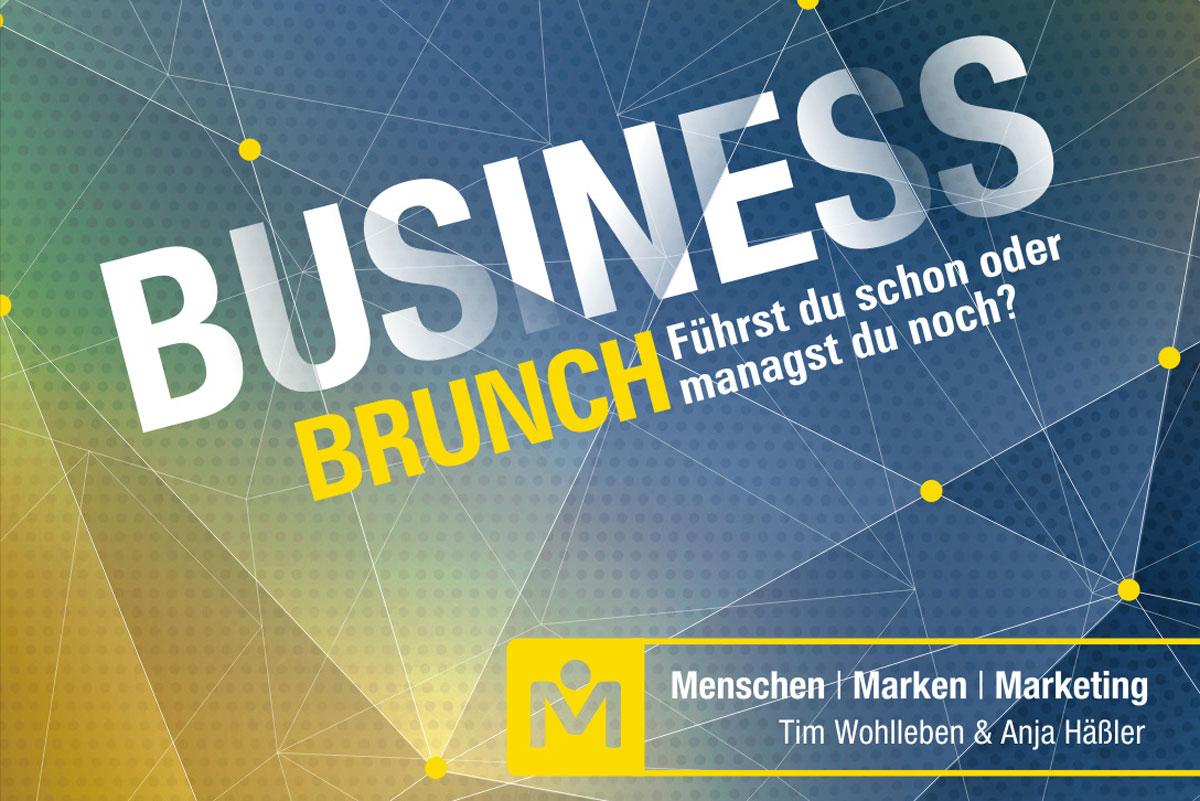 09_academy_Business_Brunch_2017