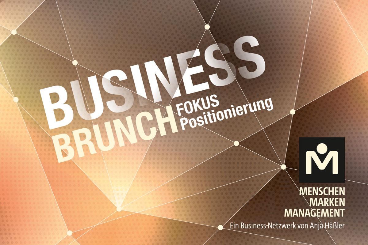 09_academy_Business_Brunch_2019